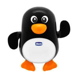 chicco Schwimmender Pinguin