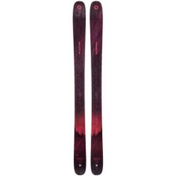 Blizzard - Sheeva 10 2021 - Skis - Größe: 172 cm