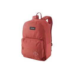Dakine Schulrucksack 365 Pack 30 Schulrucksack 46 cm rosa