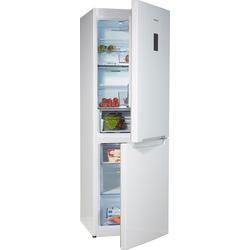 Samsung Kühl-/Gefrierkombination, 178 cm hoch, 59,5 cm breit, Kühlgefrierkombinationen, 691202-0 weiß weiß