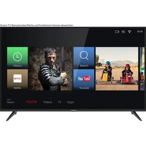 Thomson 32FD5526 LED-Fernseher (80 cm/32 Zoll, Full HD, Smart-TV)