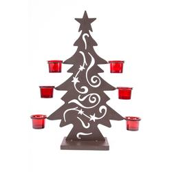 Deko Weihnachtsbaum
