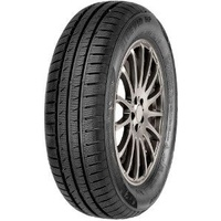 Fortuna Gowin HP 175/65 R14 82T