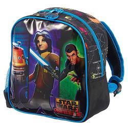 Disney Star Wars Rebels Rucksack 25 cm - bunt