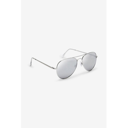 Next Sonnenbrille Pilotensonnenbrille 146-176