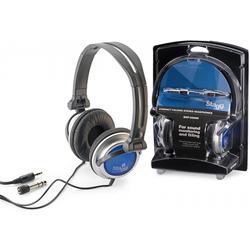 Kopfhörer Stagg SHP-2200H