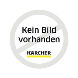 Kärcher Batterie 6 V 170 Ah wartungsfrei 4.035-181.0