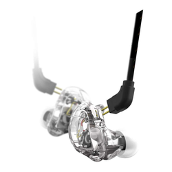 Stagg SPM-235 TR In-Ear-Kopfhörer