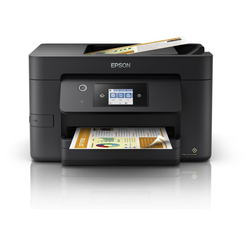 Epson WorkForce Pro WF-3820DWF Fotodrucker