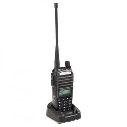 UHF Funkgerät Baofeng UV-82