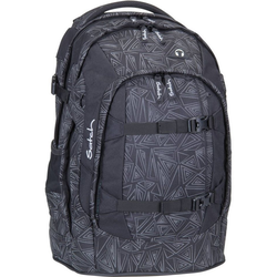 Satch Rucksack satch pack 3.0 Ninja