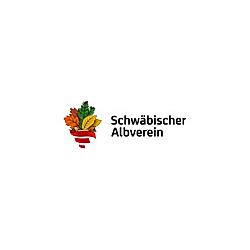 Friedrichshafen - Ravensburg - Buch