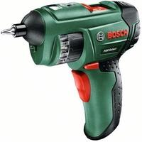 Bosch PSR Select (0603977000)