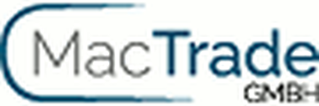 MacTrade GmbH