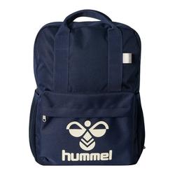 hummel Rucksack
