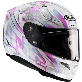 HJC Helmets RPHA 11 Candra MC-8