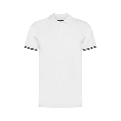 MATINIQUE T-Shirt (1-tlg) L