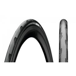 CONTINENTAL Fahrradreifen Reifen Conti Grand Prix 5000 Tubeless fb 27.5' 28-
