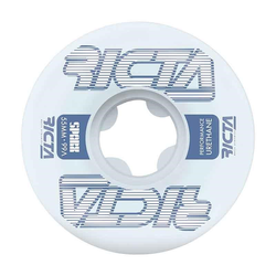Rollen RICTA - 55mm Framework Sparx 99a (123647)