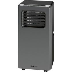 CLATRONIC Klimagerät CL 3672