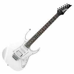Ibanez GRG140-WH E-Gitarre