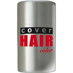 Cover Hair Cover Hair Color