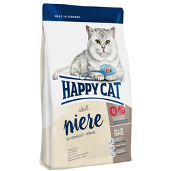 HAPPY CAT Niere Schonkost Renal 1,4 kg
