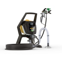 Wagner Airless Control Pro 350 R