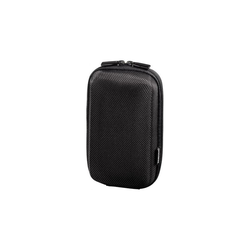 Hama Fotorucksack Hardcase Colour Style 103860 STYLE 80L S