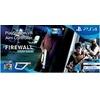 Sony Firewall: Zero Hour VR PlayStation 4, inkl. Controller