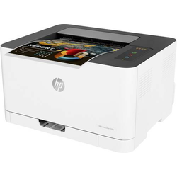 HP Color Laser 150a Farblaser Drucker A4 18 S./min 4 S./min 600 x 600 dpi