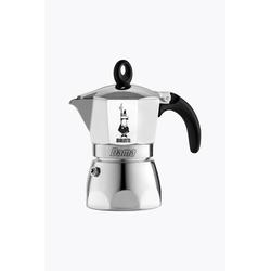 Bialetti Espressokocher Dama 6 Tassen