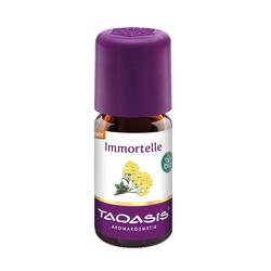 Immortelle Bio Öl