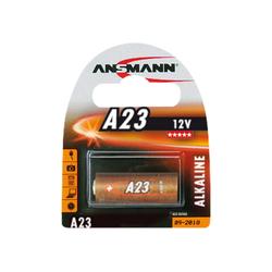 ANSMANN® A23 Batterie