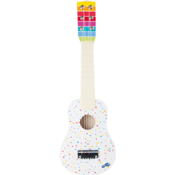 small foot® Gitarre Sound