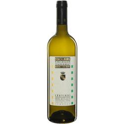 Vinschgauer Chardonnay 2018 Stachlburg Biowein