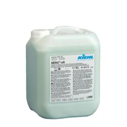 Kiehl ARENAS®-soft Weichspüler, Weichspüler mit Langzeitfrische-Formel, 10 l - Kanister