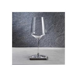 BUTLERS Rotweinglas WINE & DINE 6x Rotweinglas 650ml, Kristallglas