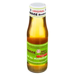 KANNE Brottrunk 750 ml