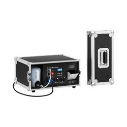 Singercon Nebelmaschine - 1.100 W - 99 m³/min CON.HM-1100