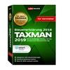 Lexware TAXMAN 2019 FFP DE Win