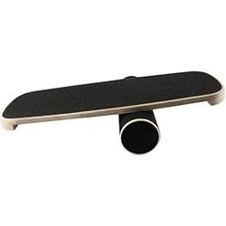 BIGTREE Gleichgewichtstrainer Balanceboard
