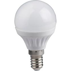 TRIO Leuchten LED-Leuchtmittel E14 5,5W LED LED-Leuchtmittel, E14, 1 Stück, Farbwechsler, Smart Home