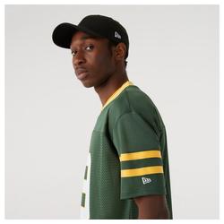 New Era Footballtrikot NFL Jersey NFL Green Bay Packers XXL