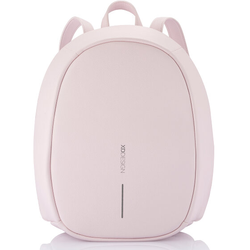 XD Design Elle Fashion City Rucksack 29 cm pink