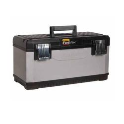 STANLEY 1-95-616 FatMax Werkzeugbox Werkzeugkoffer 584 x 293 x 295 mm