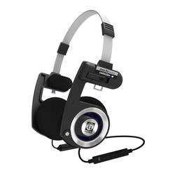 Koss PORTAPRO Wireless - Bluetooth Kopfhörer Bluetooth-Kopfhörer