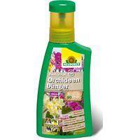 NEUDORFF BioTrissol Orchideendünger 250 ml