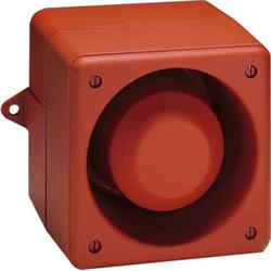 Pfannenberg DIN-Ton-Schallgeber DS 5 24V DC