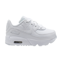 Nike Air Max 90 - Kleinkinder White Gr. 27